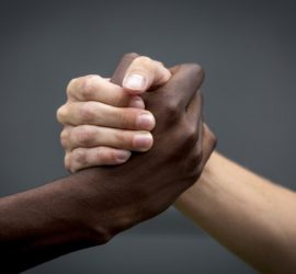 5 livres pour comprendre le racisme