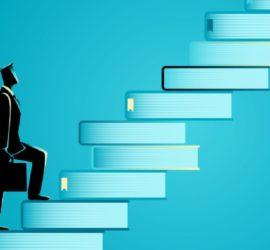 5 livres pour développer son business