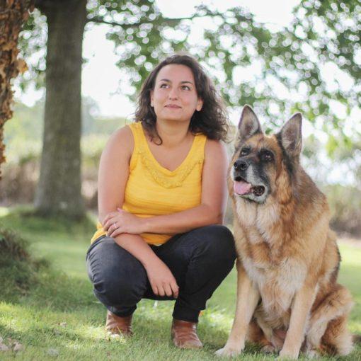 5 livres pour devenir éducateur canin