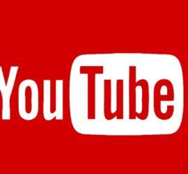 5 livres pour devenir YouTubeur
