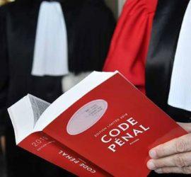 5 livres pour devenir avocat