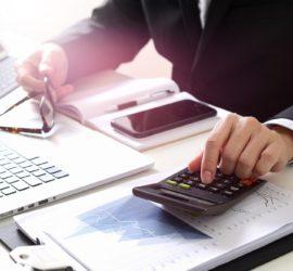 5 livres pour devenir gestionnaire de paie