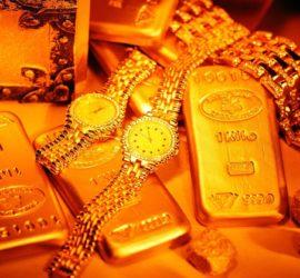 5 livres pour devenir riche