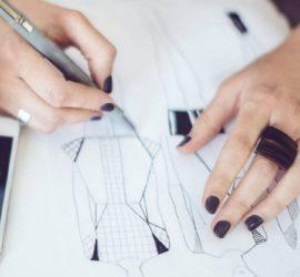 5 livres pour devenir styliste