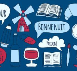 5 livres pour enseigner le français