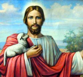 5 livres pour expliquer Jésus