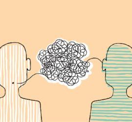 5 livres pour expliquer la dysphasie