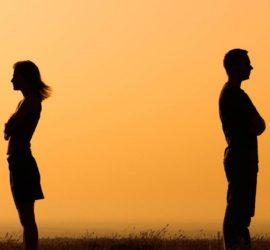 5 livres pour expliquer la séparation des parents