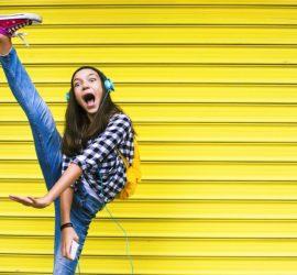 5 livres pour expliquer l'adolescence
