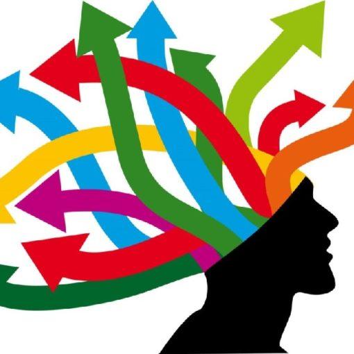 5 livres pour expliquer le TDAH