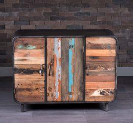 5 livres pour fabriquer des meubles en bois