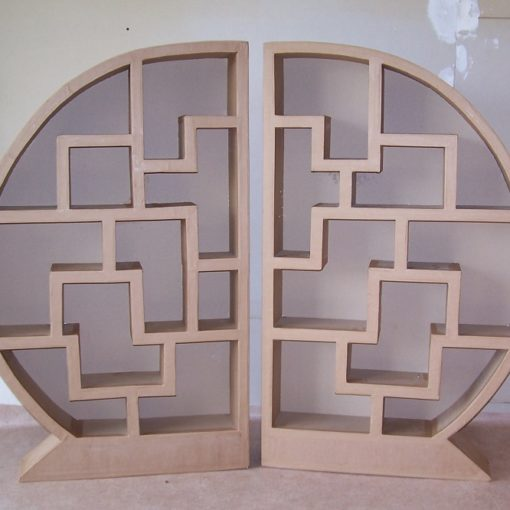 5 livres pour fabriquer des meubles en carton