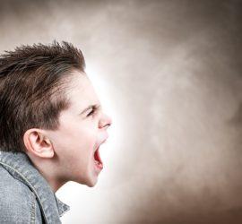 5 livres pour gérer les troubles du comportement