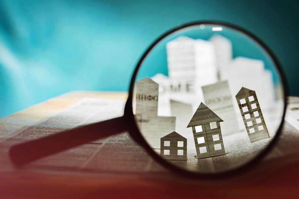 5 livres pour investir dans l'immobilier