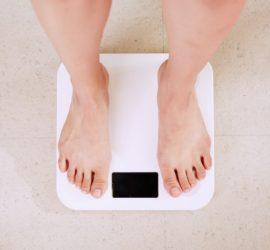 5 livres pour maigrir sans régime