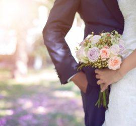 5 livres pour organiser son mariage