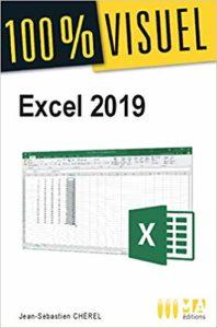 Excel 2019 (Jean-Sébastien Cherel)