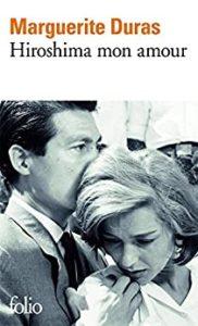 Hiroshima mon amour (Marguerite Duras)