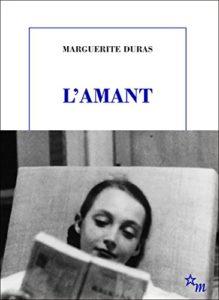 L'amant (Marguerite Duras)