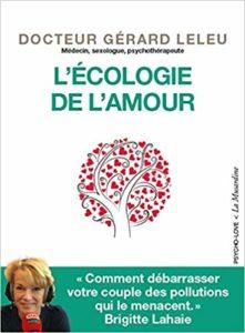 L'écologie de l'amour (Gérard Leleu)