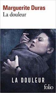 La douleur (Marguerite Duras)