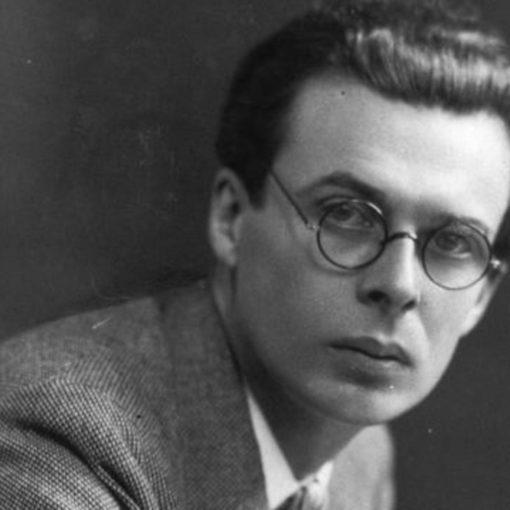 Les 5 meilleurs livres d'Aldous Huxley