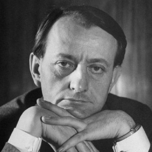 Les 5 meilleurs livres d'André Malraux