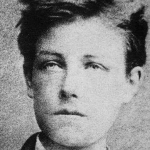 Les 5 meilleurs livres d'Arthur Rimbaud