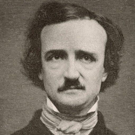 Les 5 meilleurs livres d'Edgar Allan Poe