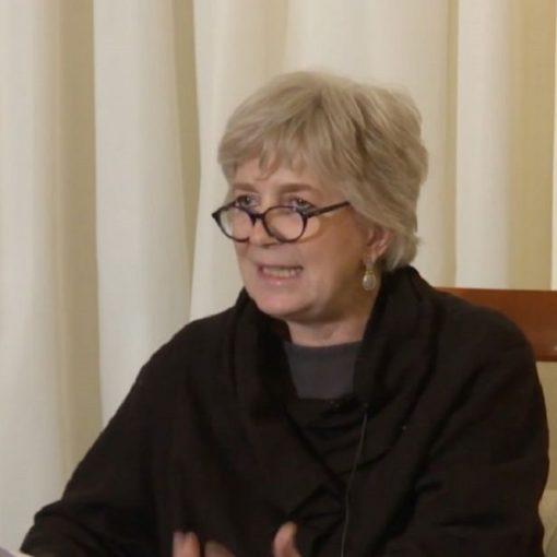 Les 5 meilleurs livres d'Elena Ferrante