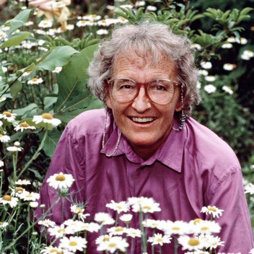 Les 5 meilleurs livres d'Elisabeth Kübler-Ross