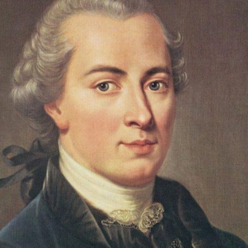 Les 5 meilleurs livres d'Emmanuel Kant