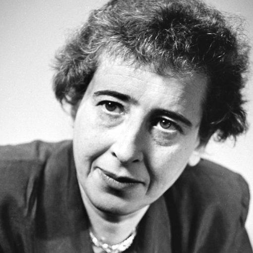 Les 5 meilleurs livres d'Hannah Arendt