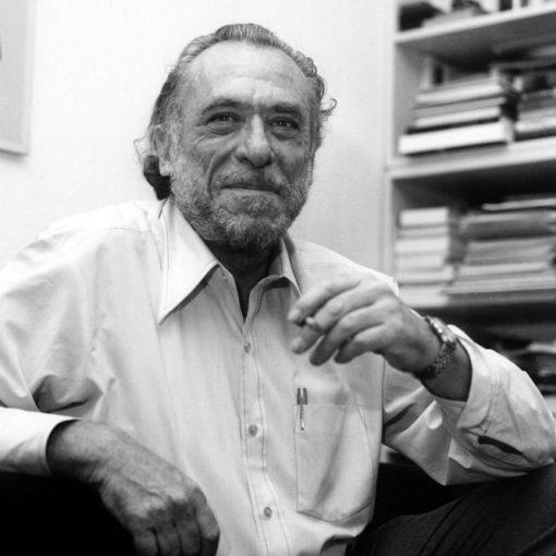 Les 5 meilleurs livres de Charles Bukowski