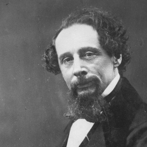 Les 5 meilleurs livres de Charles Dickens