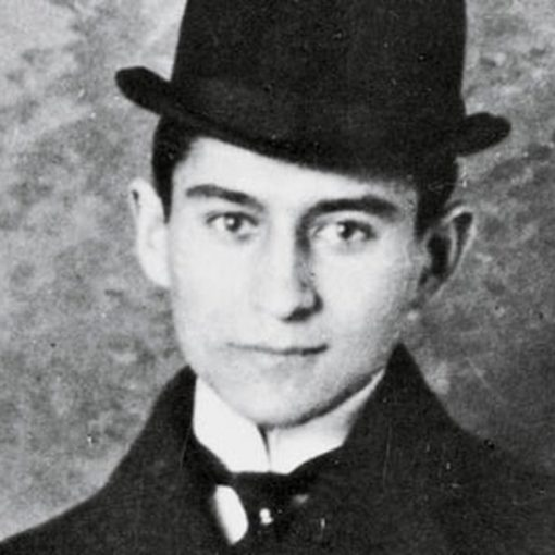 Les 5 meilleurs livres de Franz Kafka