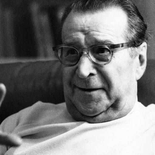 Les 5 meilleurs livres de Georges Simenon