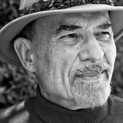 Les 5 meilleurs livres de Irvin D. Yalom