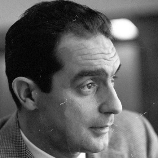Les 5 meilleurs livres de Italo Calvino