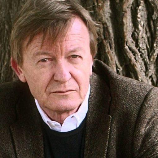 Les 5 meilleurs livres de Jean Echenoz