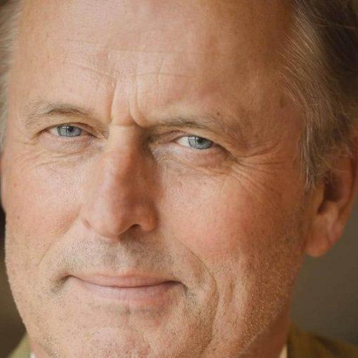 Les 5 meilleurs livres de John Grisham