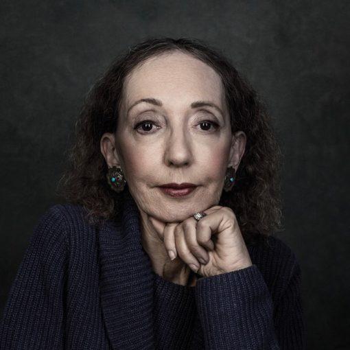 Les 5 meilleurs livres de Joyce Carol Oates