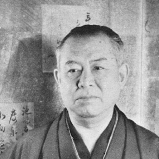 Les 5 meilleurs livres de Junichirô Tanizaki