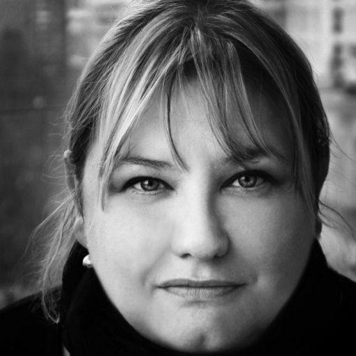 Les 5 meilleurs livres de Karine Giebel