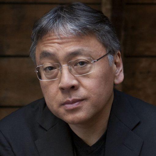 Les 5 meilleurs livres de Kazuo Ishiguro