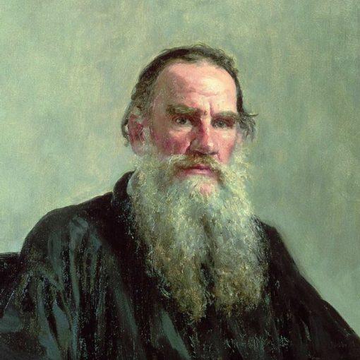 Les 5 meilleurs livres de Léon Tolstoï