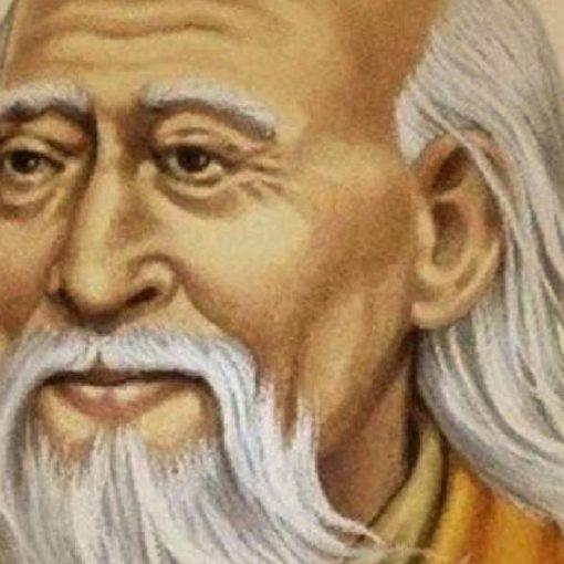Les 5 meilleurs livres de Lao Tseu