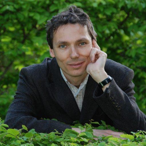 Les 5 meilleurs livres de Laurent Gounelle