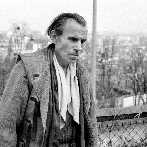 Les 5 meilleurs livres de Louis-Ferdinand Céline