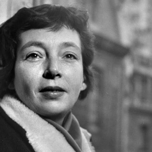 Les 5 meilleurs livres de Marguerite Duras
